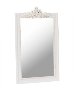 JULIETTE WALL MIRROR.