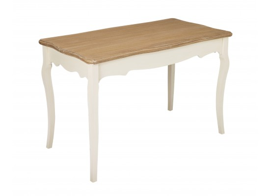 JULIETTE DINING TABLE.