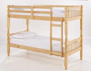 MELISSA BUNK BED