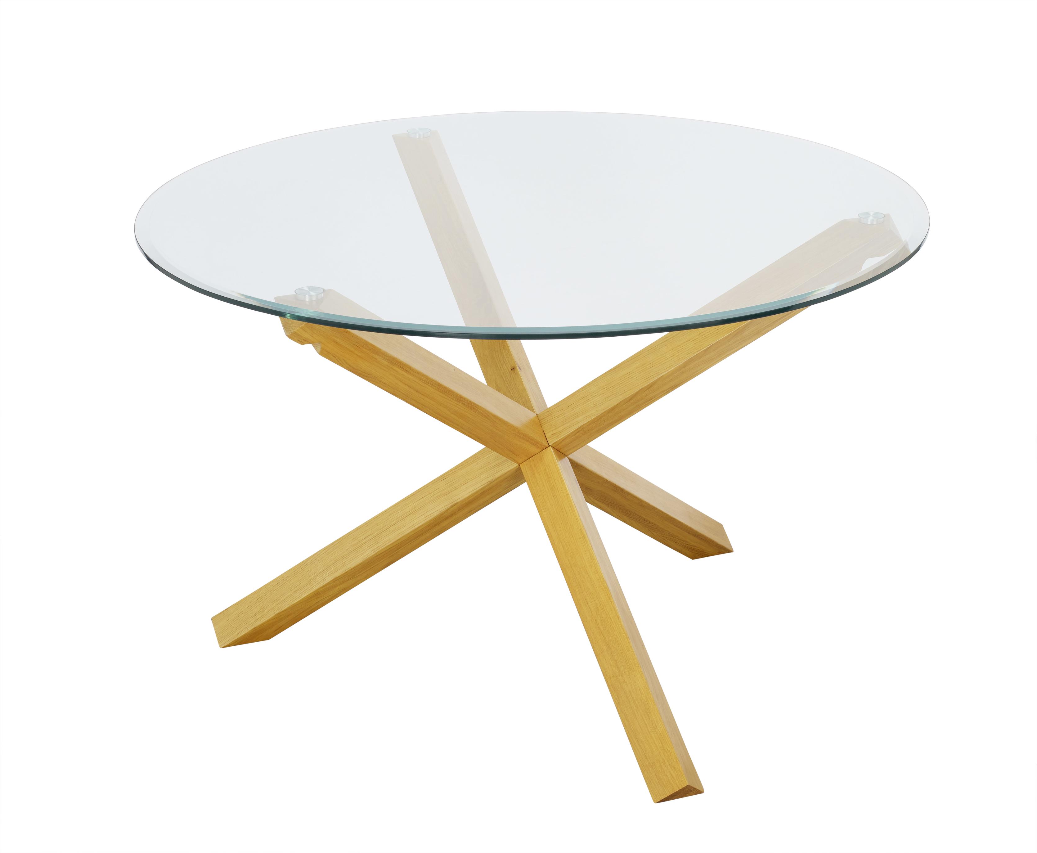 Superb Oporto Dining Table Medium Uwap Interior Chair Design Uwaporg