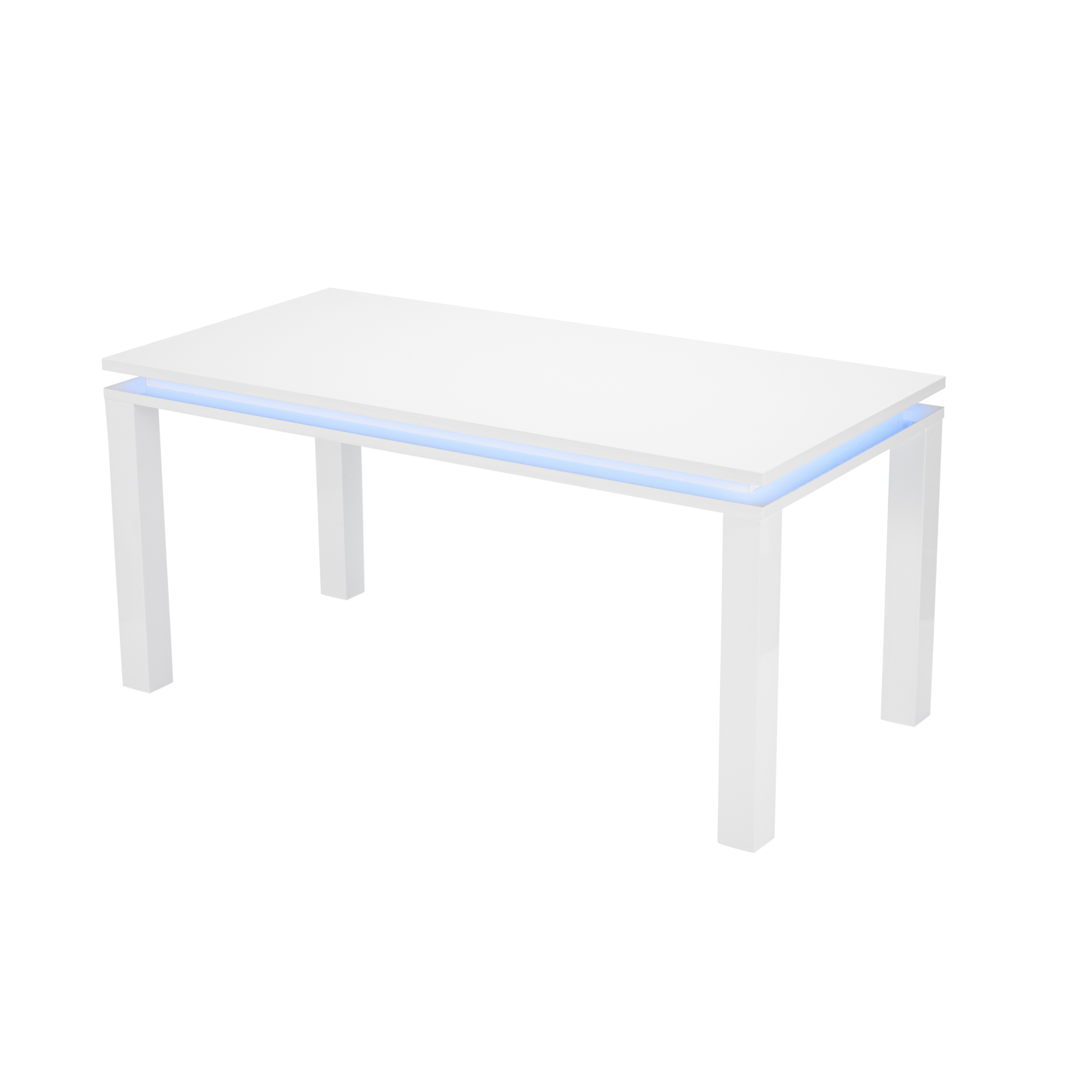 MILANO DINING TABLE.