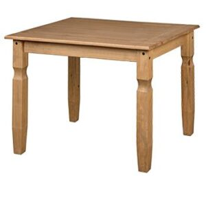 DINING TABLE 750MM.