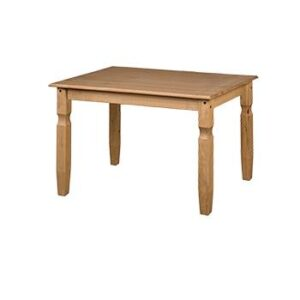 DINING TABLE 1180MM.