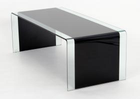ANGOLA COFFEE TABLE