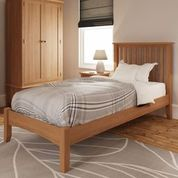 3' SINGLE BED.